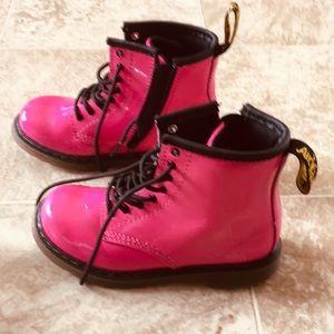 Dr. Martens Shoes - Dr. Marten's, Super cute CHILD'S